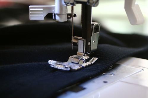 Tienda especializada en máquinas de coser en Vigo