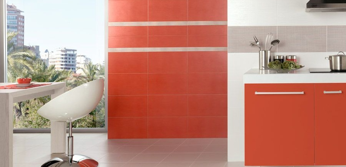 Tiendas de azulejos y saneamientos en Alcalá de Henares para tu hogar