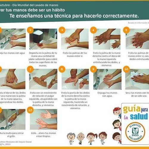 Dentistas en El Sauzal | Smaltecanarias - Marisa Warcevitzky
