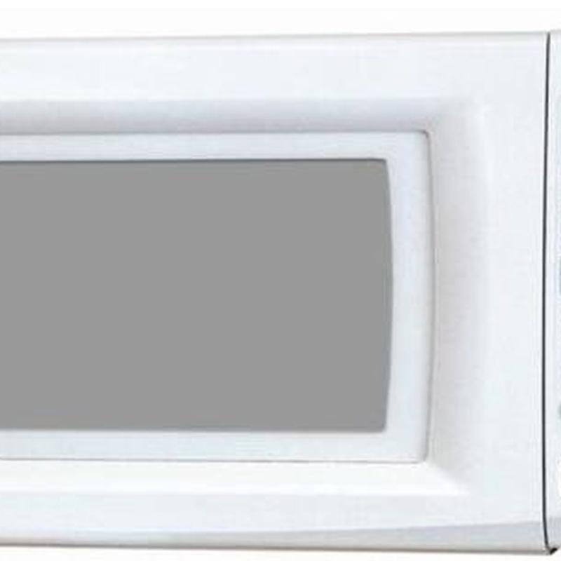 Electrodomésticos: Productos y servicios de Cocin Nova, S.L.