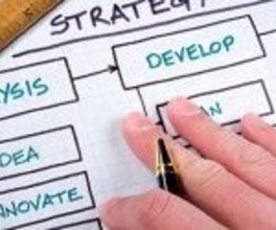 QDQ media evoluciona: La Página Web Básica pasa a Página de Negocio