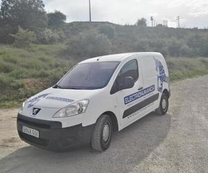 Reparación de electrodomésticos en Soria y Calatayud