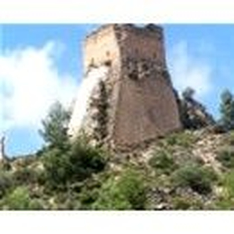 Rehabilitación de patrimonio: Trabajos de La Almaina