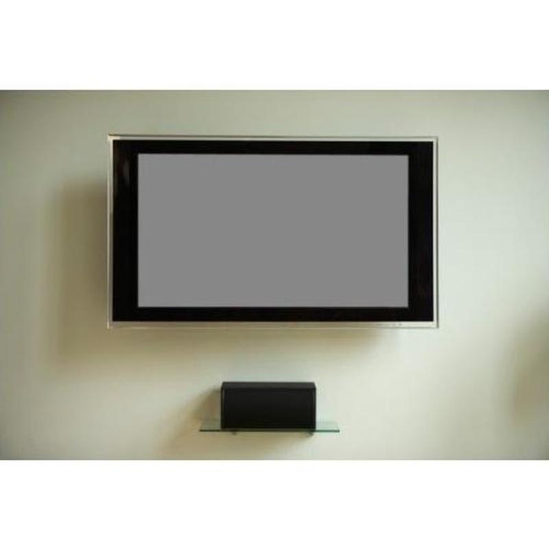 TV Digital: Productos y servicios de Tecnisat Telecomunicaciones, S.L.