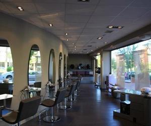 Estilistas profesionales para corte y color del pelo en Hortaleza