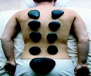 Galería de Fisioterapia en Calvià | Rehabilitación Calvià