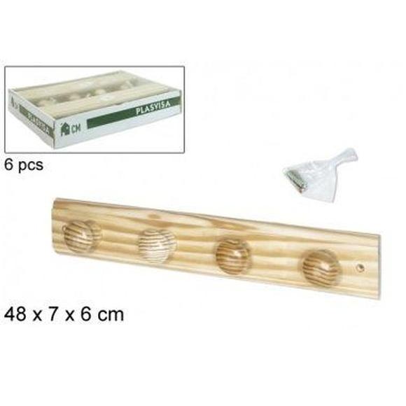Hogar: Productos de Plásticos Vidal