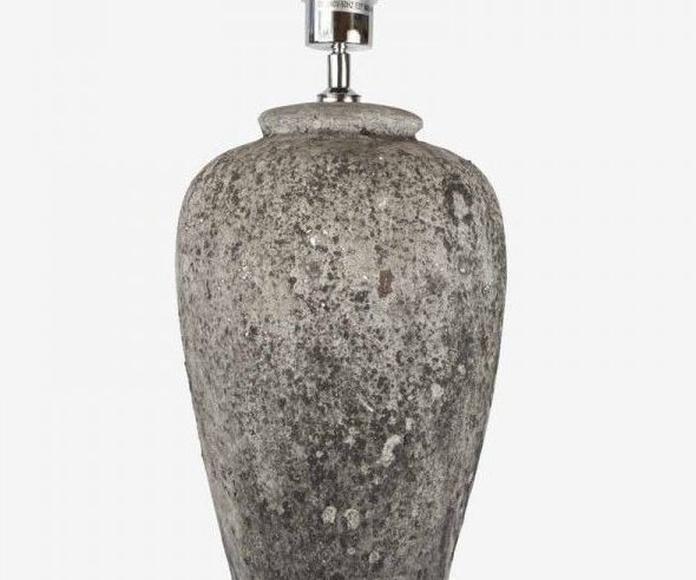 Lámpara QQ 3021005: Catálogo de Ste Odile Decoración