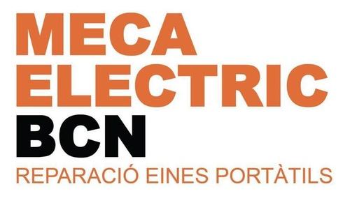 Fotos de Máquinas y herramientas en Barcelona   Mecaelectric BCN