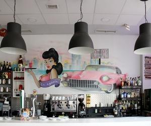 Galería de Pastelerías en Getafe   Cafetería Pastelería La Agüela