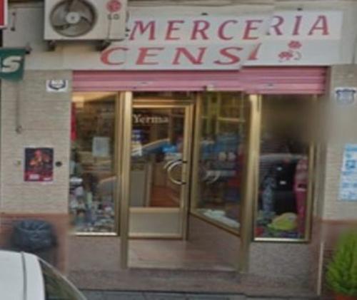 Fotos de Mercería en Ogíjares | Mercería Censi
