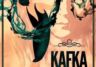 Kafka Cabaret