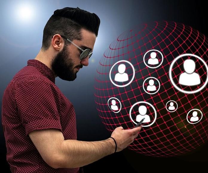 One Net Centralita Virtual: Servicios de MKTEL