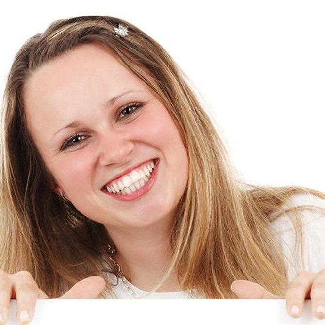 El valor estético de la sonrisa