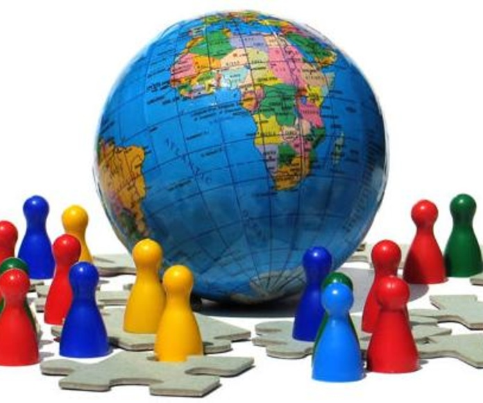 Extranjería: Servicios de Gestors Associats Porcar Fulleda