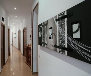 Galería de Hostales en Madrid | Hostal Bruña