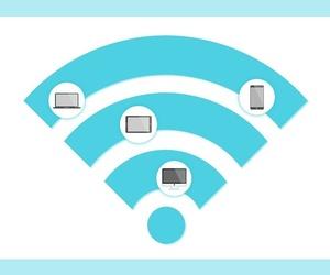 Ampliar red wifi
