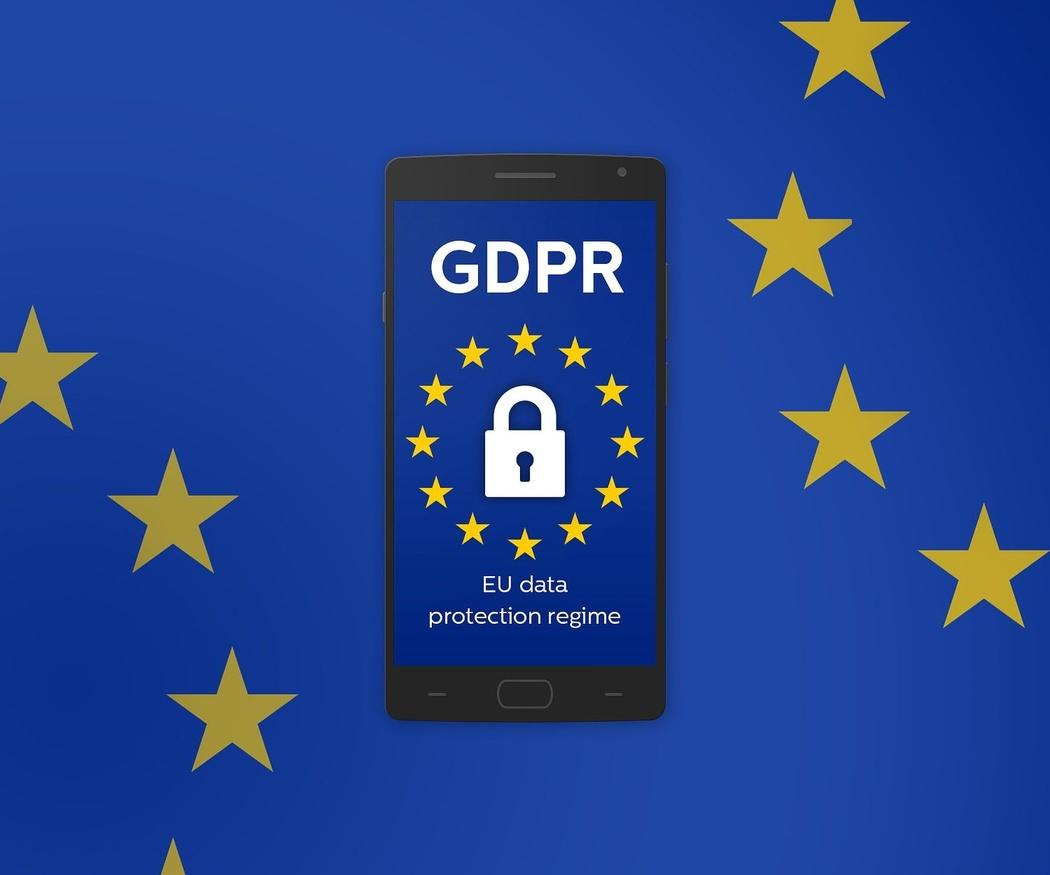 Cómo te afecta la nueva Ley de Protección de Datos