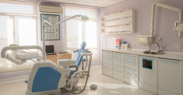 endodoncia en Badajoz