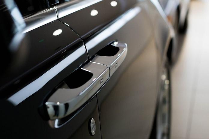 Perdida llaves de coche: Servicios de San Jorge Llaves de Coche