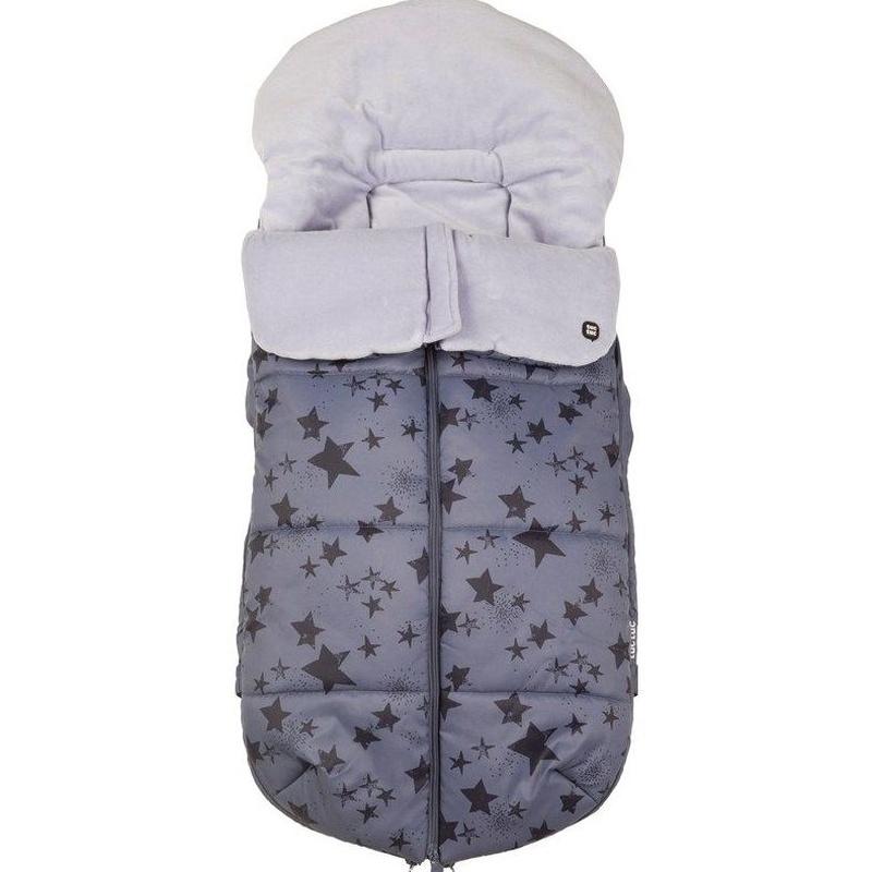 Saco Invierno Circus Tuc Tuc: Productos de Mister Baby
