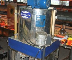 Reparación de frio industrial en Castelldefels