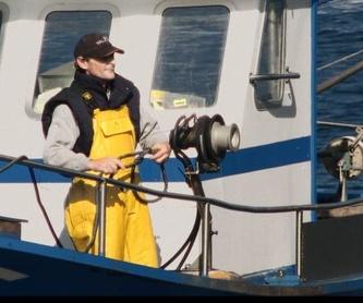 Herramientas BAHCO: Catálogo de Efectos Navales del Noroeste