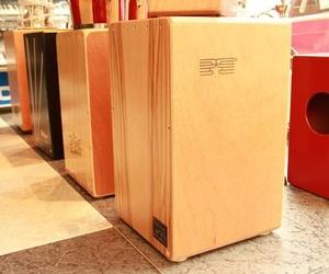 Galería de Instrumentos de música en Almería | Casa de Música Ritmo