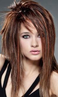 Consejo: Colágeno para el cabello