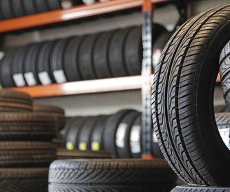 Neumáticos 175-65-R15: Neumáticos   de Neumáticos  Baratos Valencia