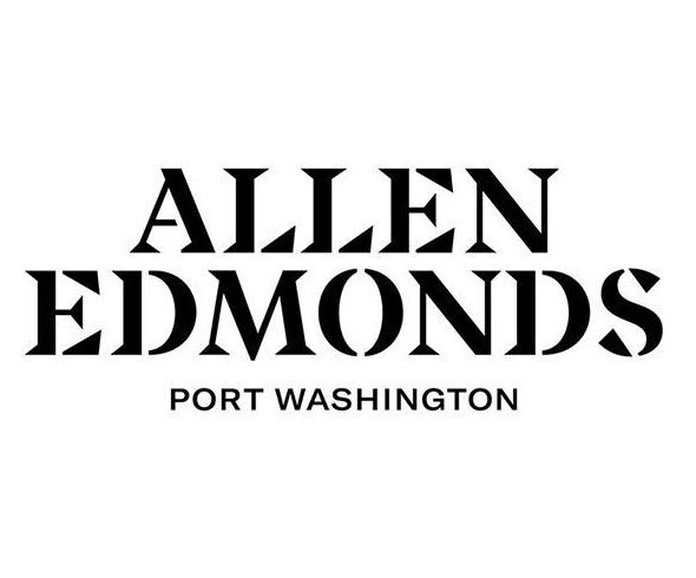 Allen Edmonds: Productos de Tubet Zapateros