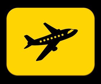 Táxi 8 lugares: SERVIÇOS de Central Taxis Limiana