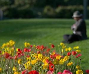 ervicios de jardinería para que pueda tener su jardín a punto cada temporada. Algunos de nuestros servicios son:  Mantenimento de jardines Limpieza de bosques Diseño y obra nueva