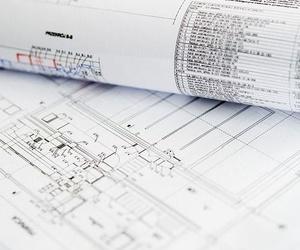 Proyectos de reforma y edificación