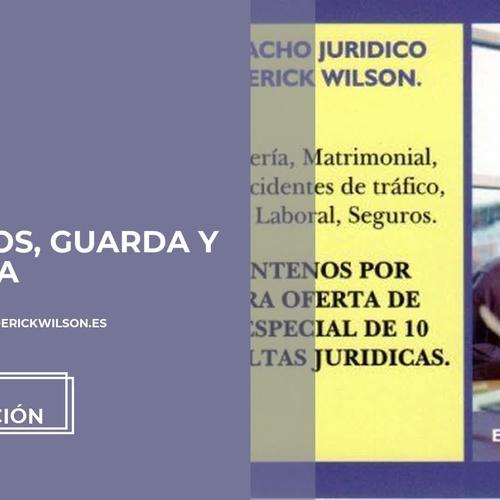 Abogados de extranjería en León