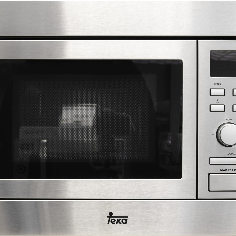 MICRO. TEKA MWE202FI 20/L INOX C/MARCO ---135€: Productos y Ofertas de Don Electrodomésticos Tienda online