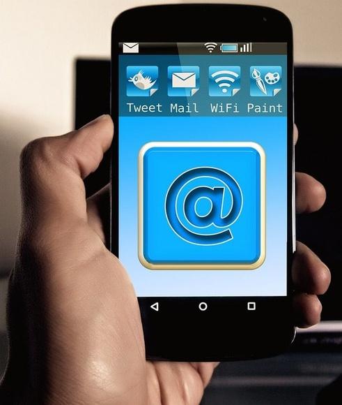 Telefonía fija y móvil: Servicios de Xuquer Telecom