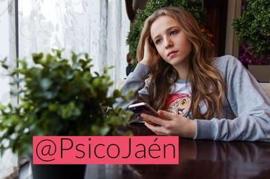 La mitad de los trastornos mentales aparecen en la adolescencia