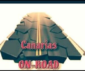 Galería de Talleres de automóviles en San Isidro | Canarias On Road