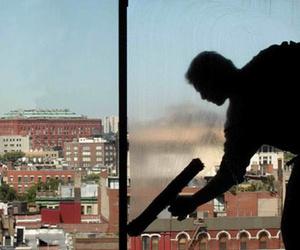 Galería de Limpieza (empresas) en Valencia | Woman Limpiezas
