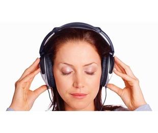 Procesamiento auditivo