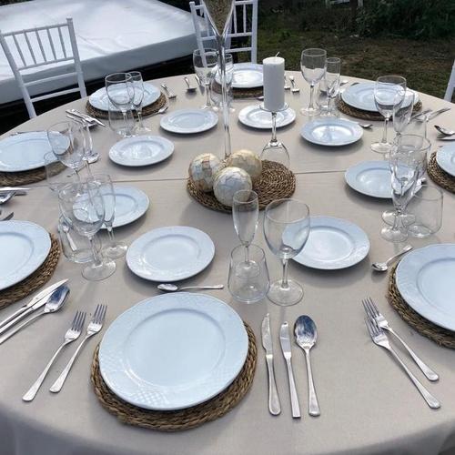 Alquiler de sillas y mesas enMálaga   Sillas Infantes