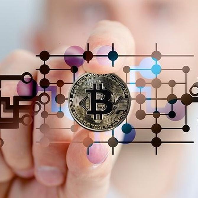 ¿Es buen momento para comprar criptomonedas?