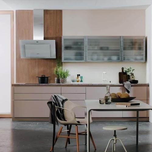 Diseño de cocinas en Sevilla | Premier Estudio de Cocina