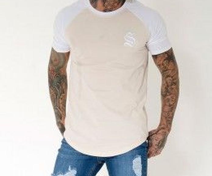 Camisetas: Productos de Cool Style Shop