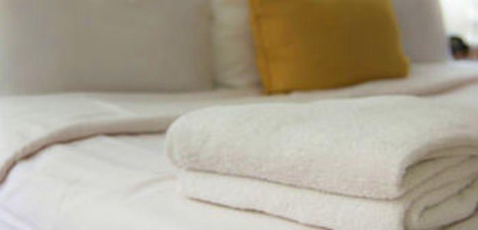 Productos de lavanderia Asturias