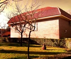 Galería de Inmobiliarias en Toledo | Inmobiliaria La Montañesa