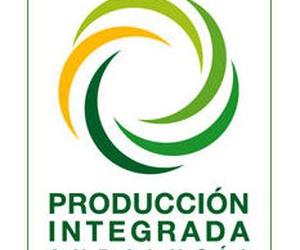Asociación de Producción Integrada