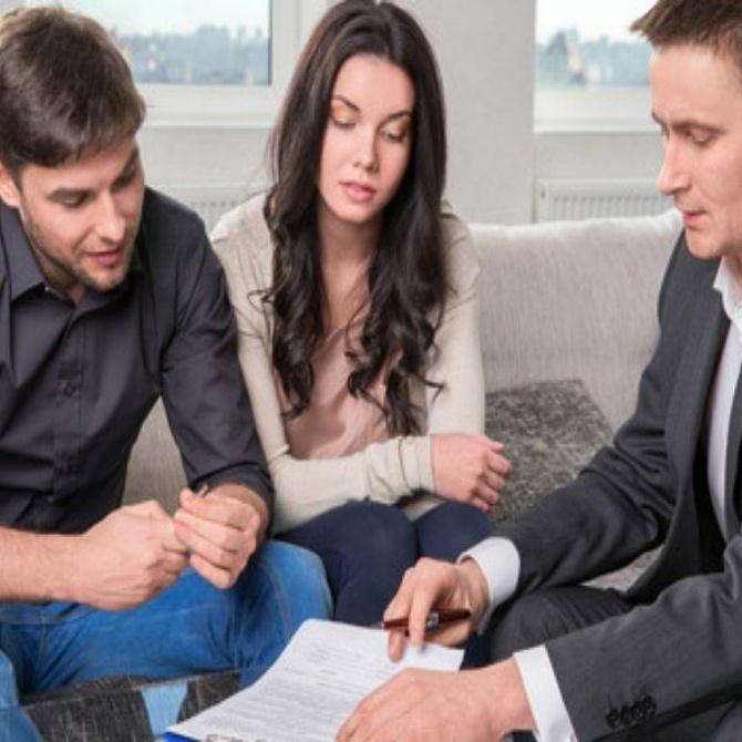 Las principales características del contrato indefinido