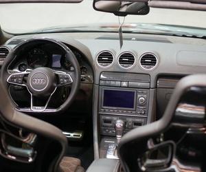Todos los productos y servicios de Talleres de automóviles: Talleres Peñarrubia